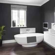bathroom ideas grey gray bathroom designs implausible best 25 grey white bathrooms