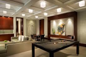 bedroom design game home design ideas