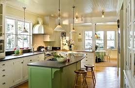 lighting ideas for kitchen ceiling low ceiling kitchen great low ceiling kitchen lighting and kitchen