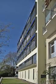 Spital Baden Beispielhaftes Bauen Akbw Architektenkammer Baden Württemberg