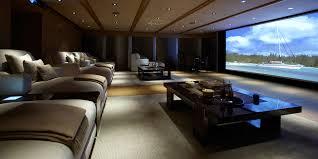 best home theater movies living room sofa sala cinema prime best images on pinterest de