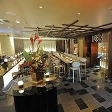 torrance carson restaurants opentable