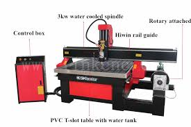 Woodworking Machinery Dealers South Africa by Book Of Woodworking Cnc Kit In South Africa By Emily Egorlin Com
