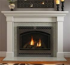 fireplace awesome gas mantels and surrounds fire place pits for top contemporary property ideas