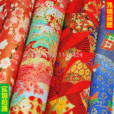 cheapest wrapping paper iheart organizing you asked wrapping paper wrap up chic and cheap