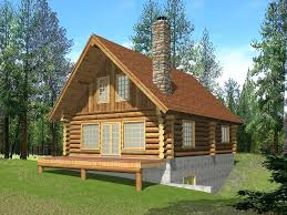 mountain chalet home plans mountain vacation home plans log homes and on mountain cottage