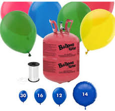 balloon delivery bakersfield ca yellow balloons and balloon accessories party city