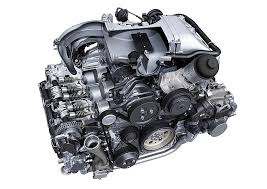 engine porsche 911 2015 porsche 911 engine plant assembly line