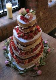 best 25 victoria sponge wedding cake ideas on pinterest 1 tier