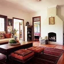 indian interior home design indian style interior design home design and decor inspiration