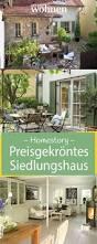 Holzhaus Mit Grundst K Kaufen Die Besten 25 Hausfassaden Ideen Auf Pinterest Villa Design