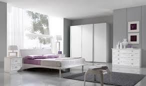 Grey And White Bedroom Ideas BuddyberriesCom - Grey and white bedroom ideas