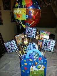 s birthday gift ideas idea gift for husband on birthday diy birthday gifts