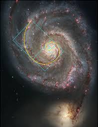 golden ratio dna spiral what is the golden ratio spartakos