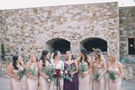 october wedding fall weddings color combinations best color palette for
