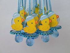 rubber duck baby shower decorations duck baby shower decorations ebay