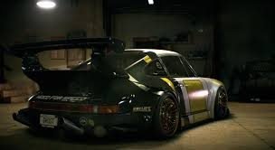 rwb porsche background download wallpaper rwb porsche stella artois new era 2015 nfs