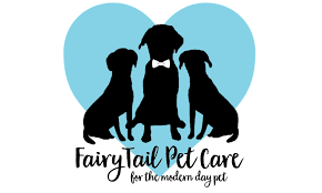 fairytail pet care for the modern day pet
