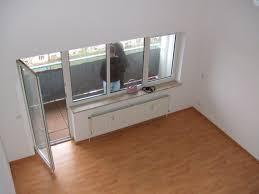 Wohnzimmer Einrichten Vorher Nachher De Pumpink Com Romantische Schlafzimmer Farben Vorher Nachher