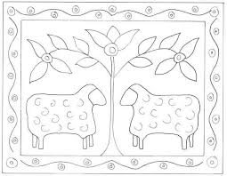 Wood Burning Patterns For Beginners Free by Best 25 Primitive Embroidery Patterns Ideas On Pinterest