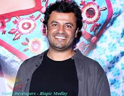 queen film details film producer director vikas bahl biography movies marriage wife