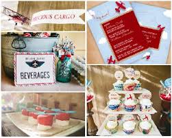 precious cargo baby shower inspiration wednesday baby shower theme ideas perpetually