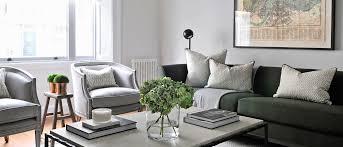 London Home Interiors Interior Design In London Interior Designers London Th2