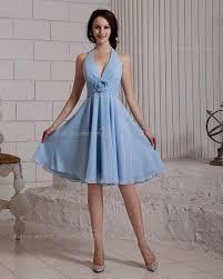 simple light blue dress naf dresses