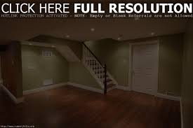 finished basement ideas houzz basement decoration by ebp4