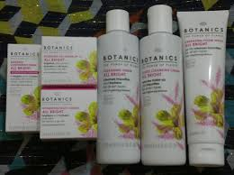 buy boots botanics 20 products boots and superdrug haul mrs strawberry