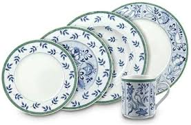 switch three cordoba china replacements by villeroy boch