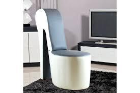 fauteuil deco chambre chaise design promo fauteuils design promo und chaise design pour