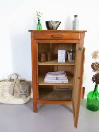 Mobilier Scandinave Occasion by Meubles D U0027occasion Tous Les Messages Sur Meubles D U0027occasion