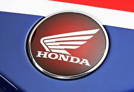 honda motorcycle logos images of honda logo 240x189 bike sc