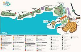 Okc Zip Code Map Lake Hemet Maps Lake Hemet