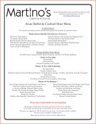 wedding drink menu template free wedding menu templates for microsoft word zoro blaszczak co