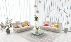 Design Ideas Best Of Interior Design Ideas