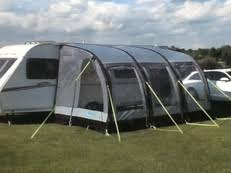 Kampa Awnings For Sale Find Awnings Porches U0026 Annexes For Sale Page 10