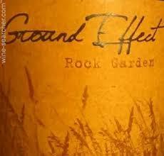 Rock Garden Cground Ground Effect Rock Garden Paso Robles Usa Prices
