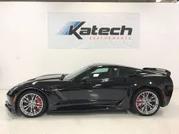 corvette forum c7 for sale katech stage 2 c7 z06 sn 07 corvetteforum chevrolet corvette