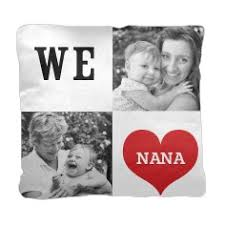 personalized pillow custom pillows personalized throw pillows shutterfly