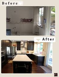 Ranch House Kitchen Remodel by Foothill Ranch Complete Kitchen Remodel