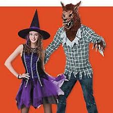 Halloween Clothes Halloween Supplies Halloween Essentials U2013 Kmart