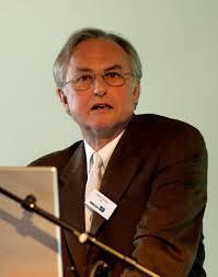 Richard Dawkins Meme Theory - meme wikiwand