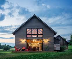exles of kitchen backsplashes modern barn 28 images modern barn design in netherlands by