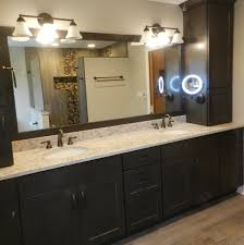 Kitchen Cabinets Naperville Custom Cabinets Naperville Il Tried U0026 True Services