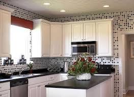 modern kitchen wallpaper ideas modern kitchen wallpaper texture neutral textured luxury wallpaper
