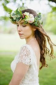 bohemian style wedding dress designer dana bolton bohemian style
