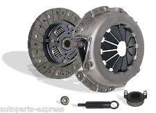2003 toyota corolla clutch replacement toyota corolla clutch ebay