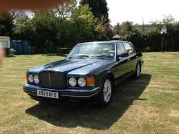 bentley brooklands coupe bentley brooklands r mulliner 24 of 100 u2013 bentley register